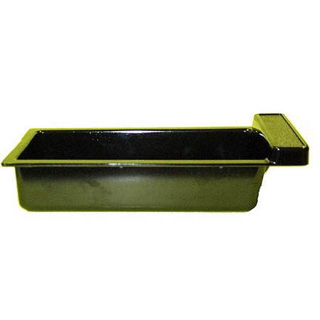 Presto 44181/85-698 Drip Tray fits Griddles 0702001, 0702002, 0702003, 0702004, 0702104, 0703101, 0703102, 0703202