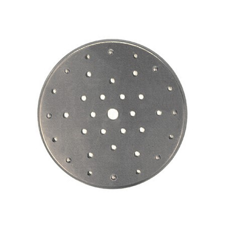 Presto 85360 Pressure Cooker Rack. 8 Diameter