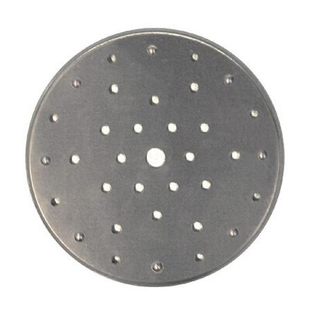 Presto 85397/85707 Pressure Cooker Rack. 11 Diameter