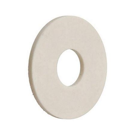 Presto 85660 Pressure Cooker Canner Air Vent Cover Lock Interlock Gasket Seal
