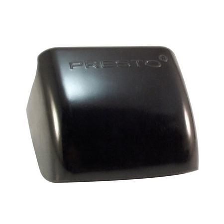 Presto 85801/85708 Pressure Cooker Cover Handle