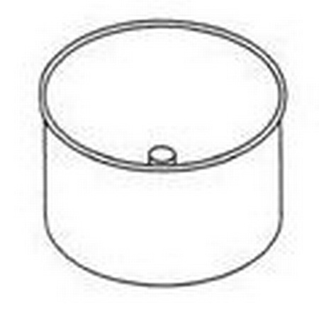 Presto 94184 Stainless Steel Percolator Basket