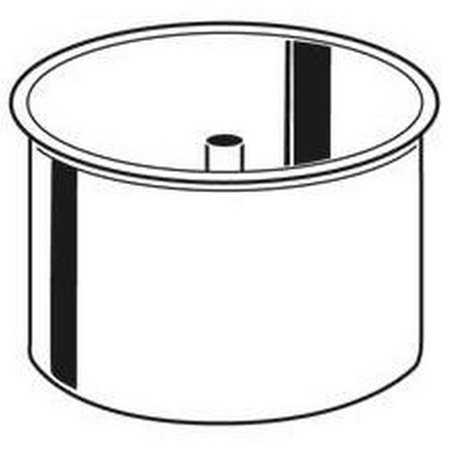 Presto 94643 Stainless Steel Basket for 6- Cup Percolator