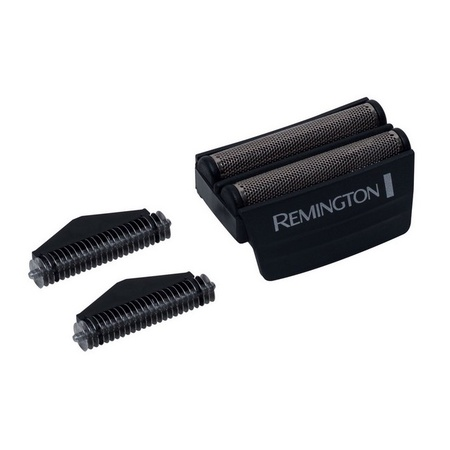 Remington SPF-200 Dual Foil Head and Cutters