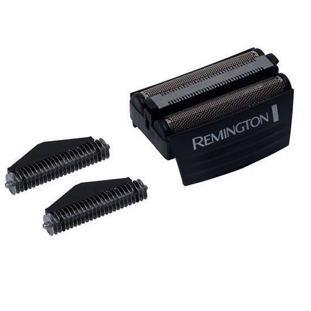 Remington SPF-300 Triple Head Foil and Cutter Assembly.