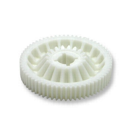 "Replacement 27290 Main Gear 2.75"" fits Oster Kitchen Center 900 Series"
