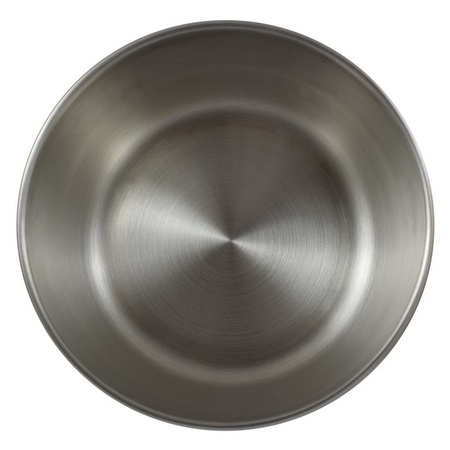 Replacement Large Stainless Steel Bowl fits Sunbeam & Oster Mixers