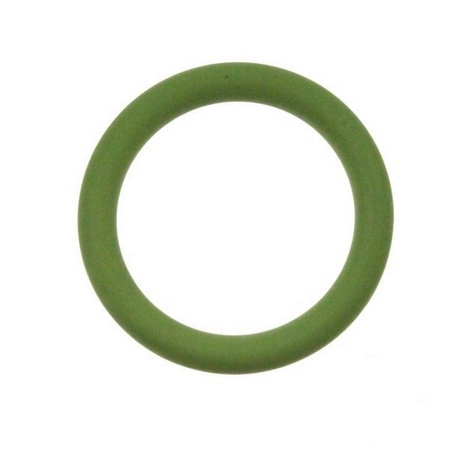 Rowenta CS-00098632/CS-00098730 Boiler Cap Gasket for Steam Iron DG5030