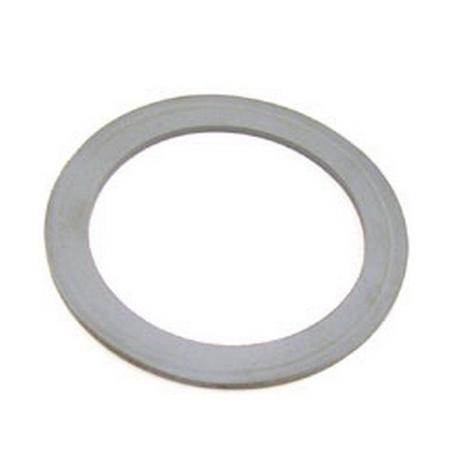 Rubber O-ring Gasket Seal 381227-00 for Black & Decker Blenders