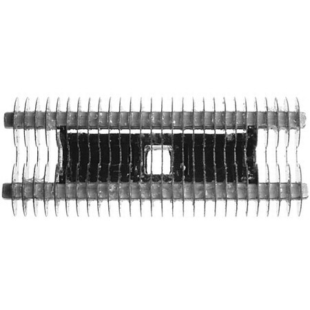 ShaverAid Microscreen 2 Cutter Blade, Fits Remington