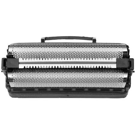 ShaverAid Sp-280 Screen Foil . Fits Remington Intercept
