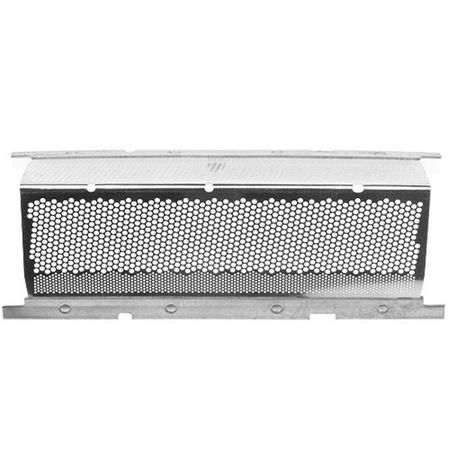 ShaverAid Screen Foil Compatible with Remington XLR Electric Razors