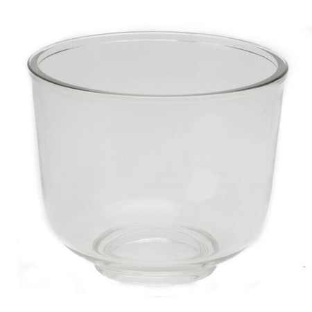 Sunbeam 115969-000 Glass Bowl 2 Quart