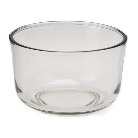 Sunbeam 115969-001 Glass Bowl 4 Quart
