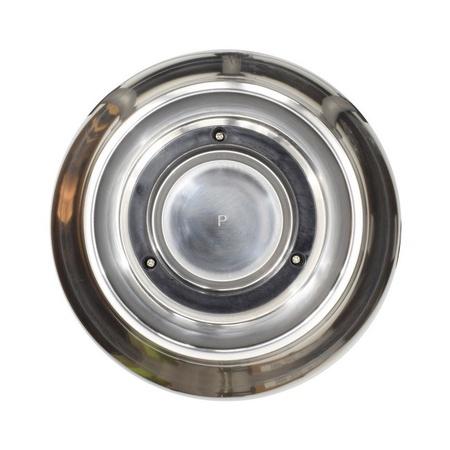 Sunbeam 144700-000-000 Stainless Steel Mixer Bowl 4.6 Quart