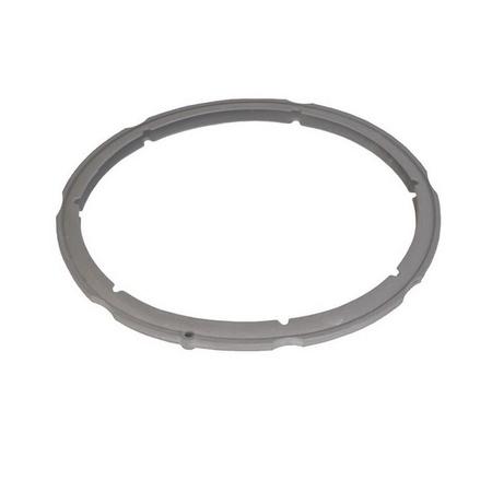 T-Fal 980157 Gasket Sealing Ring fits Delicio