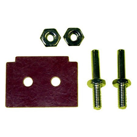 Terminal Pin Assembly fits Farberware Percolators