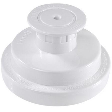 Tilia Foodsaver Regular Jar Sealer