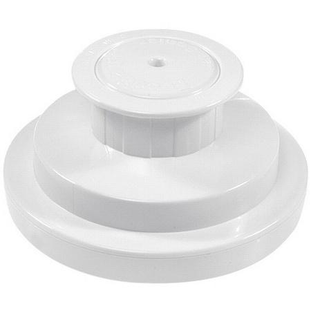 Tilia Foodsaver Wide Mouth Jar Sealer