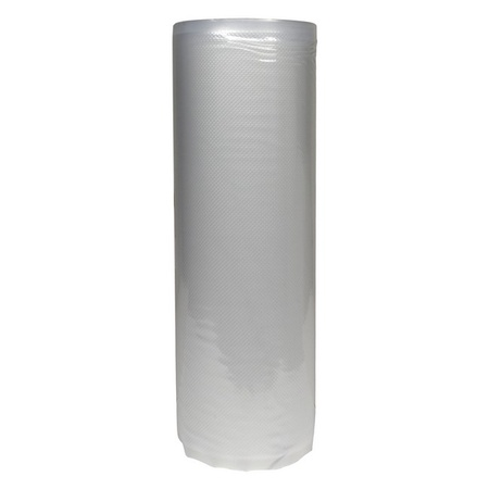 "Univen 11"" x 50' Vacuum Sealer Roll. Fits Tilia Foodsaver Vacuum Sealers"