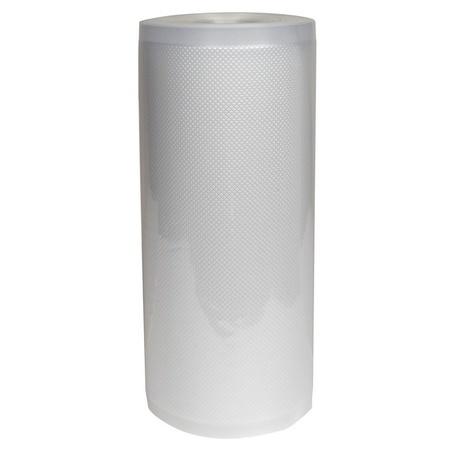 "Univen 8"" x 100' (2 x 50') Vacuum Sealer Rolls fits Tilia Foodsaver Vacuum Sealers 2 Pack"