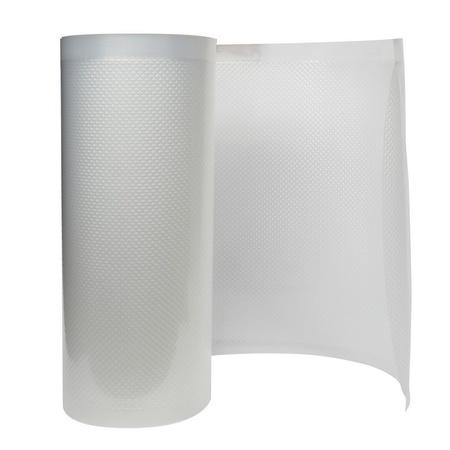 "Univen 8"" x 50' Vacuum Sealer Roll. Fits Tilia Foodsaver Vacuum Sealers"