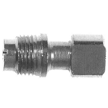 Univen 85658 Pressure Cooker Vent Pipe fits Presto Pressure Cookers