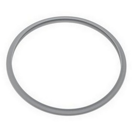 Univen 9 inch Pressure Cooker Gasket Replaces Fagor 998010432