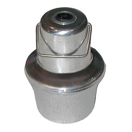 Univen 9914 Pressure Cooker Indicator Regulator Weight fits Presto
