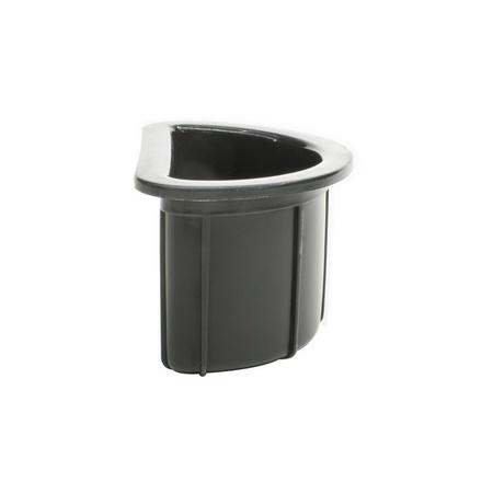 Univen Blender Lid Center Cap fits Oster Fusion Blenders 118515-001-844
