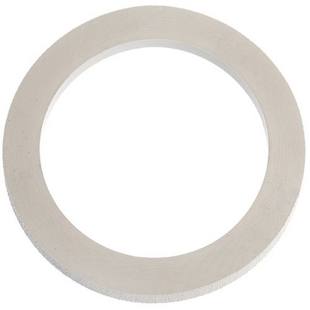 Univen Blender O-Ring Gasket Seal High Quality Made in USA fits Hamilton Beach