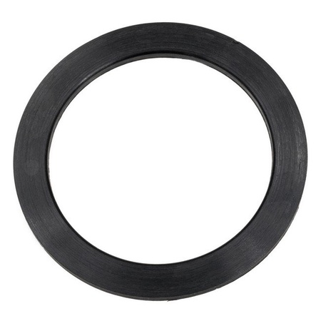 Univen Blender O-ring Gasket Seal Replaces KitchenAid 9701859 9704204 WP9704204