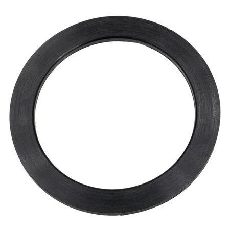 Univen Blender O-ring Gasket Seal Replaces KitchenAid 9701859 9704204 WP9704204 3 Pieces