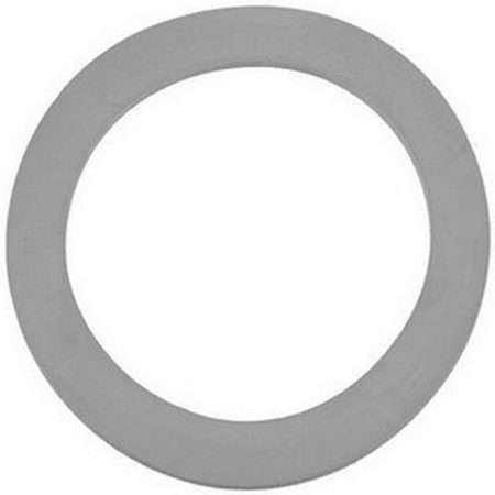 Univen Blender O-ring Gasket Seal fits Waring Blenders Made in USA