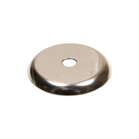 Univen Blender Square Drive Pin Stud, Slinger and Rubber Coupling fits Oster & Osterizer Blenders