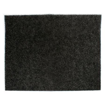 Univen Carbon Pre-Filter fits Vornado MD1-0023, 2 Pack