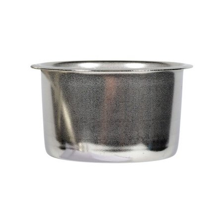 Univen Espresso Maker Filter Basket Cup Replaces Mr. Coffee 4101