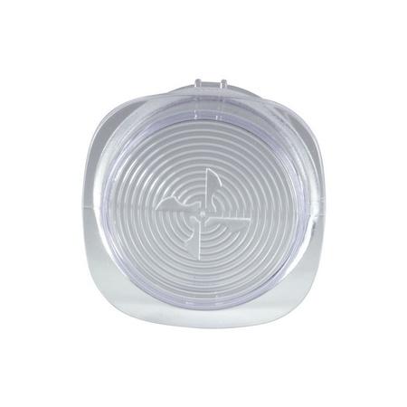 Univen Filler Cap 24997 fits Oster Blender Jar Lid