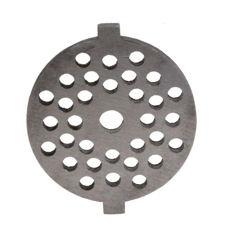 Univen Fine Disc fits Oster Meat and Food Grinder Replaces Oster 22881
