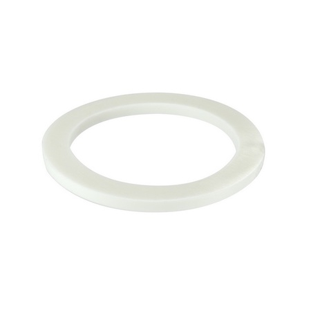 Univen Gasket Seal for Stovetop Espresso Coffee Makers 6 Cup fits Bialetti, Imusa, BC, etc.