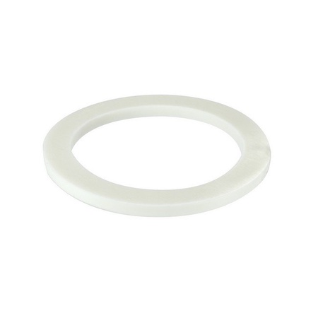 Univen Gasket Seal for Stovetop Espresso Coffee Makers 9 Cup  fits Bialetti, Imusa, BC, etc.