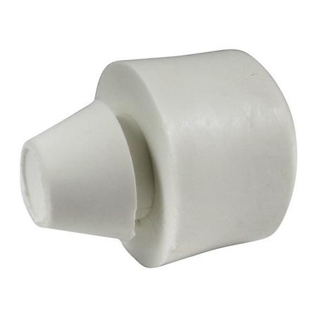 Univen Mixer Rubber Foot Replaces KitchenAid 9708649