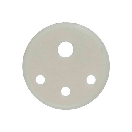 Univen Mixer Rubber Foot Compatible with KitchenAid 9709707