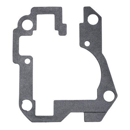 Univen Mixer Transmission Cover Gasket replaces KitchenAid 9709511