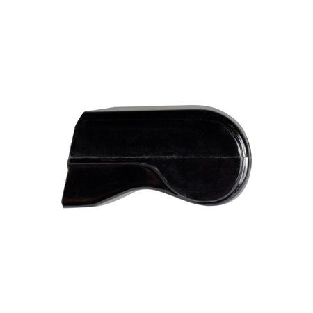 Univen P08-034 Side Handle fits Farberware Sauce Pot 836, 838 & 862