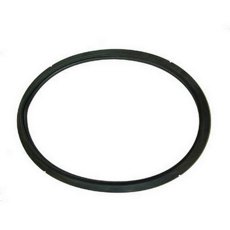Univen Pressure Cooker Gasket Seal Compatible with Mirro 98501