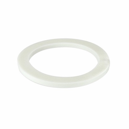 Univen Rubber Gasket Seal fits GB Guido Bergna 1-cup Espresso Makers