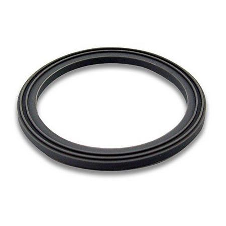 Univen Rubber O-ring Gasket 13281207/BL5000-08/1000000013 fits Black & Decker Blenders