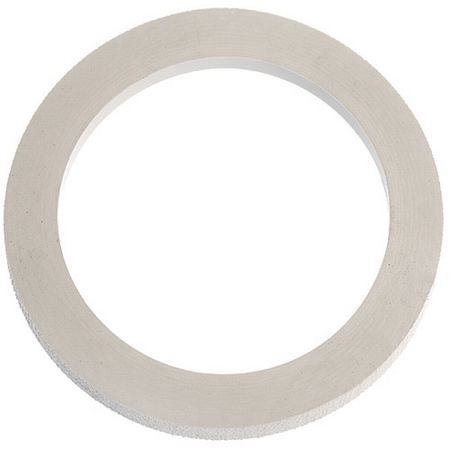Univen Rubber O-ring Gasket Seal for Oster & Osterizer Blenders Made in USA