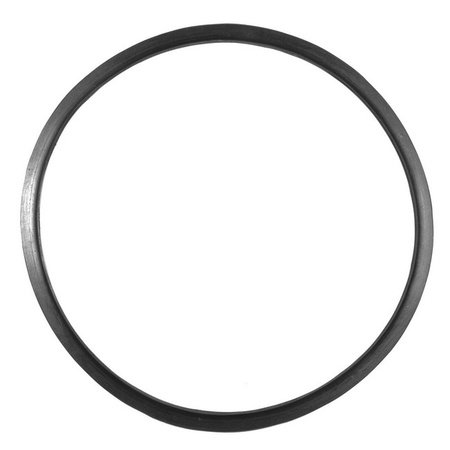 Univen S-9882 Pressure Cooker Gasket Seal, Fits Mirro